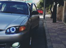 For rent 1997 Hyundai Accent