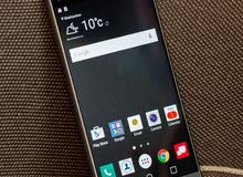 LG Mobiles for Sale : Best LG Prices : Used and New in Kuwait