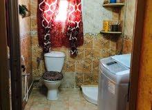 شقه 220م للبيع بمدينة بنغازي - الكيش
