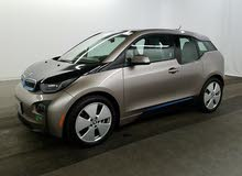 2014 i3 for sale