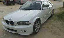 BMW325ci
