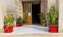 First Floor apartment for rent in Aqaba