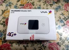 Huawei 4G Plus Pocket Router New Box Not Open