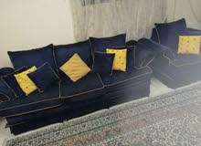 For sale Sofas - Sitting Rooms - Entrances that's condition is  - Mecca