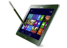 سامسونج ويندوز تابلت \ لابتوب Samsung Tab 5 -500T windows Tablet/Laptop
