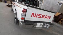 For sale Nissan Datsun car in Sabha