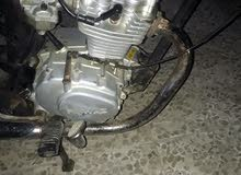 Used Other motorbike in Basra