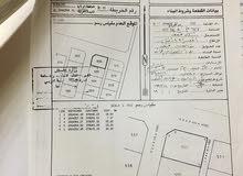 للبيع فيلا الموقع (الخضراء الجديدة المرحلة الثانية ) محافظة البريمي