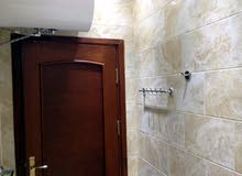 0 sqm Unfurnished apartment for sale in Tripoli