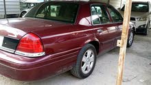 Best price! Ford Crown Victoria 2009 for sale