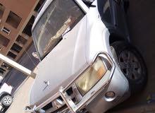 باجيرو 2004 فل كامل شرط