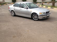 2004 BMW 330 for sale