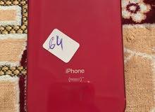 iphone 64 xr