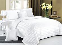 Bedrooms - Beds New for sale in Al Riyadh