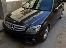 Available for sale! 140,000 - 149,999 km mileage Mercedes Benz C 300 2010