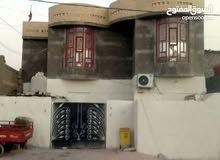More rooms  Villa for sale in Basra city Qibla