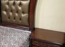 غرفة نوم  فلونيكا