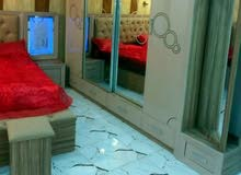 Basra – A Bedrooms - Beds available for sale