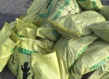 فحم اندنوسي افريقي فيتنامي للبيع