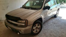 For sale TrailBlazer 2003