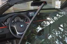 Used 2014 BMW 428 for sale at best price