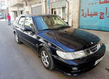 93 2002 for Sale