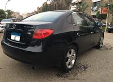 Used 2008 Elantra for sale
