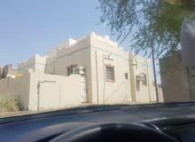 منزل للبيع في عبري