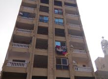 apartment for sale More than 5 - Masr al-Kadema