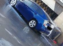 سيارات نمره بيضه للايجار داخل عمان