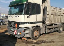 Truck in Madaba is available for sale