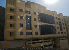 غرف و شقق ب فندق العليان محبس الجن ب مكة للايجار شهر رمضان 1440 هـ