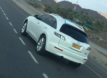Used 2006 Infiniti FX35 for sale at best price