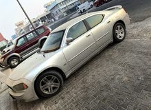 0 km Dodge Charger 2006 for sale