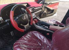 Best price! Lexus IS 2014 for sale