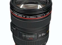Camera  Lenses for sale - specs are very advanced and price cannot be missed