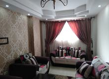 شقة للبيع في شبرا الخيمه