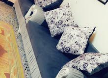 Baghdad - Used Blankets - Bed Covers available for sale