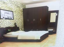 new bedroom for sale