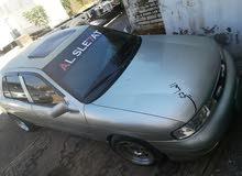 1995 Used Kia Sephia for sale