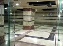 for rent apartment More Rooms - Haram