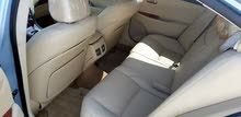 Automatic Lexus 2012 for sale - Used - Barka city