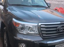 2014 New 4Runner with Automatic transmission is available for sale