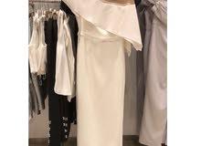 فستان زواج فستان سهرة فساتين حفلات فساتين سهرة