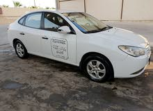 For sale a Used Hyundai  2011