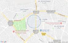 شقة للايجار بعرجان - حي المدينة الرياضية