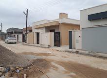 مجموعة منازل للبيع عين زارة