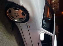 Automatic Mercedes Benz 2000 for sale - Used - Muscat city