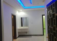 Apartment for sale in Al Riyadh city Dhahrat Laban