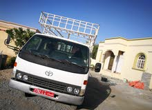 Best price! Toyota Dyna 1998 for sale